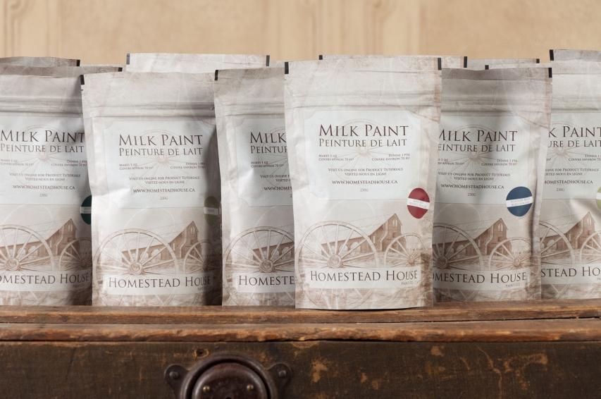 peintures de armond conseil en d tails peinture cologique base de lait. Black Bedroom Furniture Sets. Home Design Ideas